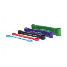 Mini Power Band - x-light / plava