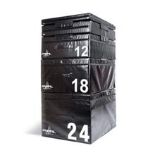 Primal Strength Spužvasti Plyo Box Set