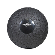 Primal Strength Premium Anti Burst Tyre Slam Ball, 5 kg