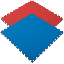 Tatami, 100x100x1,5cm