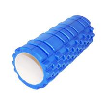 Grid Foam Roller