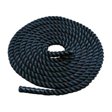 Vrv vadbena, 50 mm / 15 m