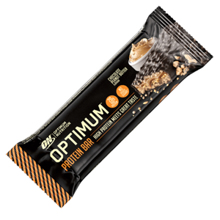Optimum Protein Bar, 60 g