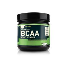 BCAA 5000, 345 g