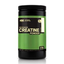 Creatine Powder, 634 g