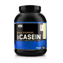100% Gold Standard Casein, 1800 g