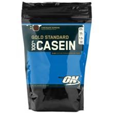 100% Gold Standard Casein, 450 g