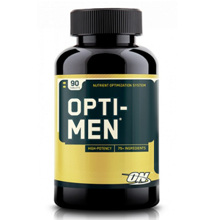Opti-Men, 90 tableta