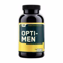 Opti-Men, 180 tablet