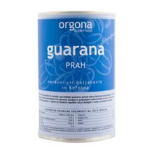 Guarana prah, 100 g