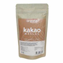Kakaobutter, 200 g