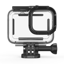 GoPro Protective Housing (HERO9)