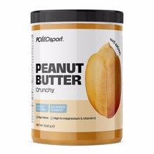 Proseries Peanut Butter, 1000 g