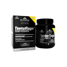 Testorage DHT Black,  200 g