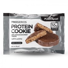 Proseries Protein Cookie, 85 g