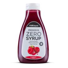 Zero Syrup, Raspberry, 425 ml