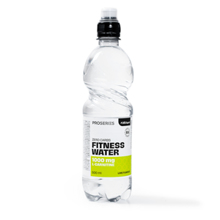 Fitness Water, 500 ml