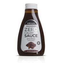 Zero Sauce, BBQ, 425 ml