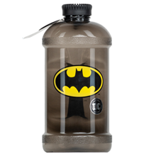 Batman CORE Gallon, 2000 ml