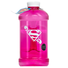 Supergirl CORE Gallon, 2000 ml