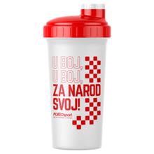 Vatreni Shaker, Polleo Sport, 700 ml