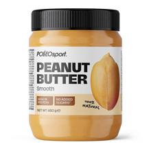 Proseries Peanut Butter, 450 g