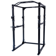 Atleticore Professional Power Rack