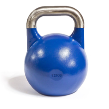 Professional Kettlebell, Competition, 12 kg