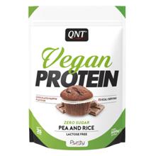 Vegan Protein, 500 g