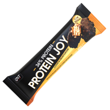 Protein Joy Bar, 60 g