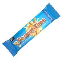 Peanut Time, 60 g