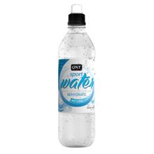 Sport Water, 500 ml