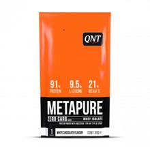 Metapure Zero Carb Whey, 30 g