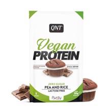 Vegan Protein, 20 g