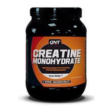 Creatine Monohydrate, 800 g