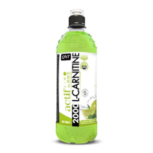 L-Carnitine Drink 2000 mg, 700 ml