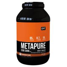 Metapure Zero Carb Whey, 908 g