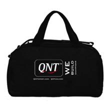 Sportska torba QNT
