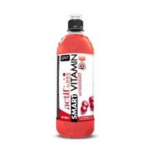 Smart Vitamin, 700 ml
