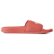 Reebok Classic Slide Sandals, Rose
