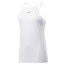 Reebok Smartvent Women's Tank Top, White