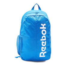 Reebok Active Core Backpack Medium, Humble Blue