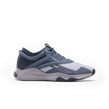 Reebok HIIT Women's Shoes, Smoky Indigo/Grey/White
