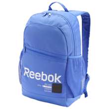 Reebok Style Active Foundation Backpack, Crushed Cobalt