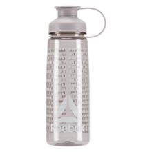 Reebok Enhanced Water Bottle, Lavander Luck, 750 ml
