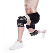 Podpora za koleno Rx 5 mm