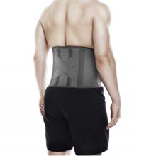 Aktivna potpora za leđa
