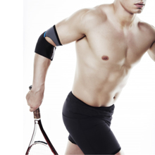 Potpora za teniski lakat, 3 mm