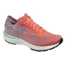 Sonic 3 Accelerate, Women Running Shoes, Camellia
