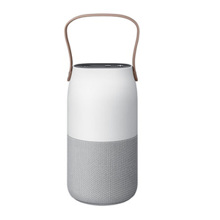 Samsung Galaxy Bottle, brezžičen zvočnik
